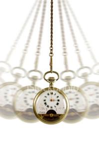 hypnosis watch
