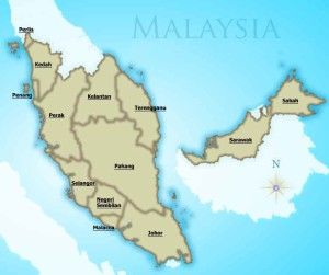malaysia-overview-map