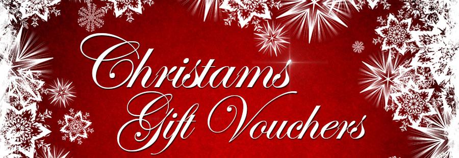 christmas-voucher