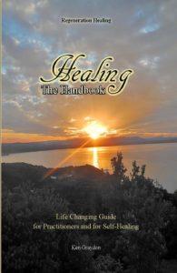 healing-the-handbook