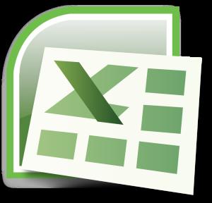 Microsoft_Excel_Icon